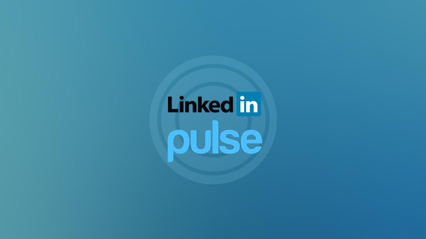 Pulse de Linkedin